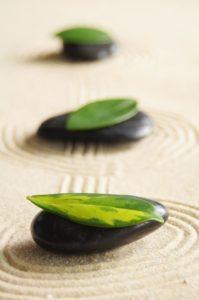 zen-life